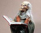 Movie Horror Tales Crypt Keeper Figure Vinyl Model Kit