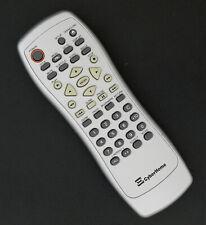 Original Cyberhome DVD Player Remote Control/Remote Control 7220l