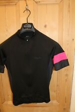 Rapha Short Sleeve Training Jersey