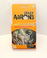 Crazy Aaron's Thinking Putty - Smiling Sloth Fun Kids Activity 3.2 Oz Childrens