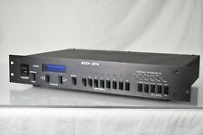 Adcom Gft-1A Am/Fm Stereo Tuner Digital Tuning Rack Mount