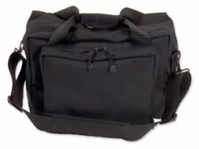 Elite Survival Systems Small Flight Bag - Dmfb Carrying Bag