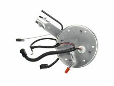 For 2003-2004 Ford Crown Victoria Fuel Pump and Sender Assembly Delphi 28852JH