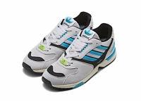 NEW Adidas Originals ZX 4000 RETRO OG 80s Trainers Running Shoes Men 11.5 D97734