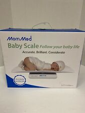 MomMed Baby Scale
