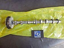 VW Audi 1.8TFSI Nockenwelle Steuerventil 06H109021J BZB CDH 06J109088 06H109257C