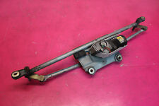 "JEEP GRAND CHEROKEE MK2 WJ 2.7 CRD 51"" FRONT WIPER MOTOR & LINKAGE"