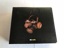 Kinshasa One Two CD (2011)  0801061022129 [FILED K]