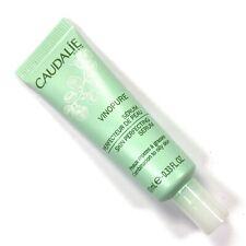 Caudalie Vinopure Natural Salicylic Acid Pore Minimizing Serum 10 ml .33 oz NWOB