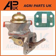Perkins 4.236 4.248 A4.212 A4.236 AT4.236 A4.248 Motore Diesel Fuel Pompa