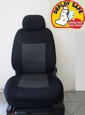 seat covers to suit Mitsubishi Lancer CJ Sedan 10/2007 to 11/2011