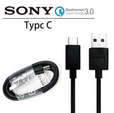 20 X Sony Xperia Xa1 / Xa1 Ultra USB Type C Data Charging Charger Cable UCB20