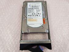 """IBM 450 Go 3.5"""" 15K 4 G Fibre Channel Disque Dur 44X2451 41Y8457 41Y8451"""