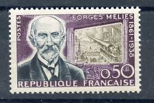 STAMP / TIMBRE FRANCE NEUF N° 1284 ** GEORGES MELIES