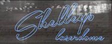 More details for oldskool rave 1990's dj sets collection shelleys nightclub & quadrant park