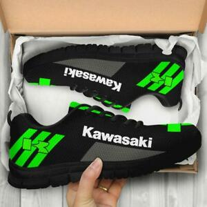 Kawasaki Shoes | Men's Sneakers Running Shoes | Athletic Shoes |Top Gifts