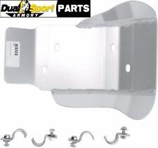 KTM 85 2005-205 Ricochet Offroad Skid Plate,Enduro,Harescramble,259