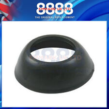 Massey Ferguson 230 275 285 Tractor Steering Shaft Dust Cover  893544M1