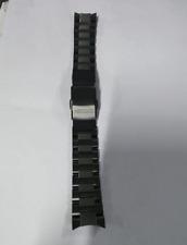 CITIZEN Attesa  CC9075-52F GPS F900 Solar Radio BRACELET