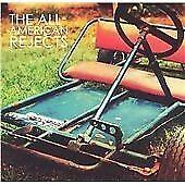 The All-American Rejects - All-American Rejects (2003)