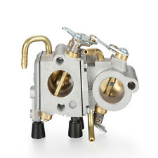 More details for carb assembly for stihl ts410 ts420 cut off saw sawing carburettor carburetor