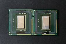 Matched Pair Lot 2 DELIDDED Intel XEON X5690 3.46GHz 6 Core Processor Mac Pro US