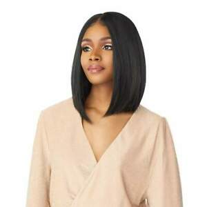 SENSATIONNEL SYNTHETIC CLOUD9 WHAT LACE WIG - TYRINA
