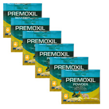 Premoxil 5g (6 Packs)