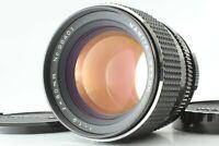 [Near Mint+++] Mamiya Sekor C 80mm f/1.9 MF Lens M645 1000S Pro TL Super Japan
