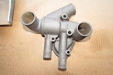 Termostato FIAT 127-uno -panda FIORINO 1.3 Diesel 5942240 epoca