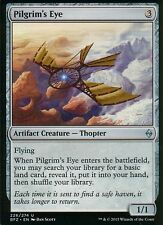 4x Pilgrim's Eye | NM/M | Battle for Zendikar | Magic MTG