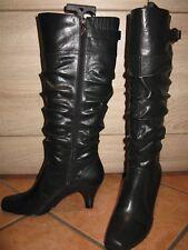 Esprit Stiefel und Stiefeletten für Damen günstig kaufen       d5a0a3