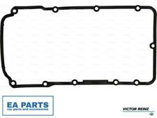 GASKET, CYLINDER HEAD COVER FOR SEAT VW VICTOR REINZ 71-36036-00