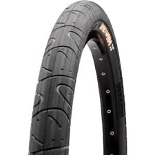 Maxxis Hookworm 20x1.95 BMX Bike Tyre