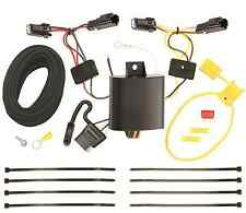 Admirable Tekonsha Exterior Parts For Chevrolet Malibu Ebay Wiring 101 Relewellnesstrialsorg