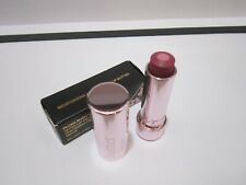 BNIB BUTTER LONDON PLUSH RUSH TINTED LIP TREATMENT~DOUBLE PLAY~COOL MAUVE