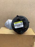 Honeywell IS20144-3331 Furnace Air Pressure Switch C341825P42