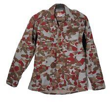 OPFOR Auscam Uniform Shirt BDU DPCU Crye SK7