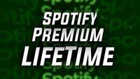 Premium Lifetime! ⭐️ 🎵 Warranty! ✅ UPGRADE+NEW ✅ INSTANT DELIVERY! ⭐️