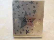 Charles of the RItz-Wish Upon A Star set:Edt Spray 1.9 oz &Perfumed Body Lotion