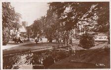 DARTFORD (Kent) : Central Park RP- VALENTINE'S