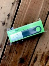 Latest 2nd Gen. Amazon Dash Wand With Build-in Barcode Scanner! FAST SHIPS! New!