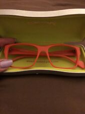 Face � Face Optical Glasses