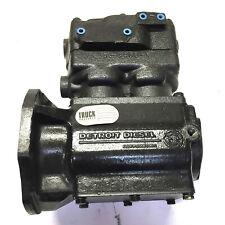 Detroit Diesel/Bendix Truck Products Midland Style 1600 Compressor EL16053X