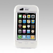 OtterBox Case For IPhone 3GS