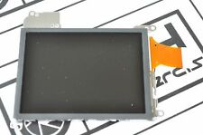 Canon 40D LCD Screen Display With Back Light Repair Part DH7708