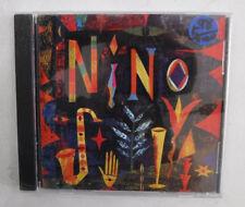 Nino Tempo - Nino / 782471-2 / CD