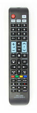 LED LCD Universal Remote Control TV DVD Satellite Cable Replacement Spare
