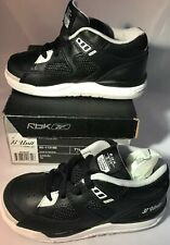 Rare Youth Kids Reebok g-unit Sneaker New With Box. Toddler sneakers. Boys