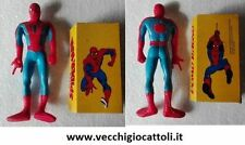 Action figure originale aperto 15cm
